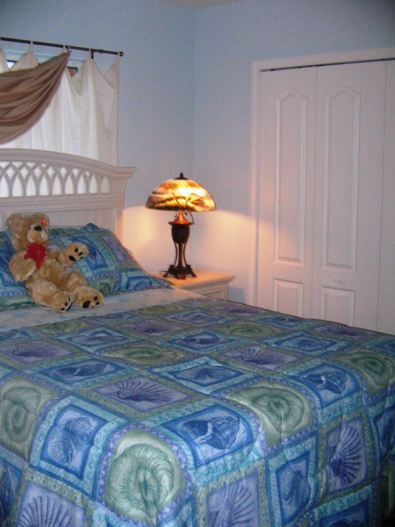 9-1guestbed