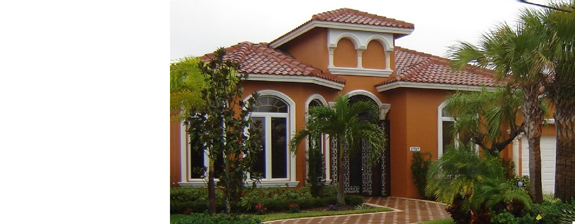 Building Affordable Custom Homes for Over Forty Years